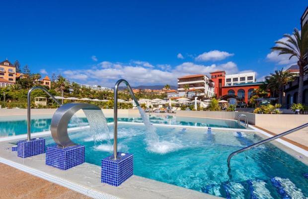 фотографии отеля Dreamplace Gran Tacande - Wellness & Relax изображение №23