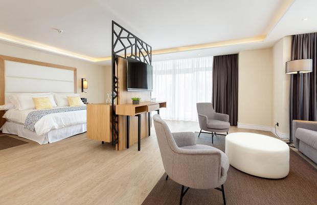 фото отеля Dreamplace Gran Tacande - Wellness & Relax изображение №17
