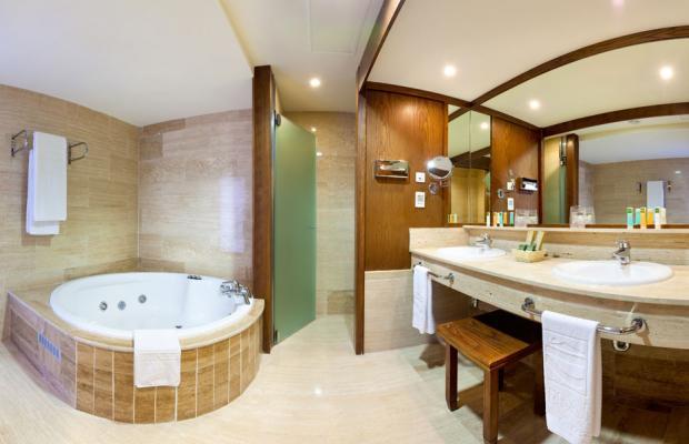фотографии Dreamplace Gran Tacande - Wellness & Relax изображение №16