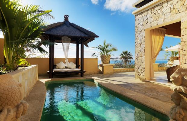 фотографии отеля Royal Garden Villas & Spa изображение №43