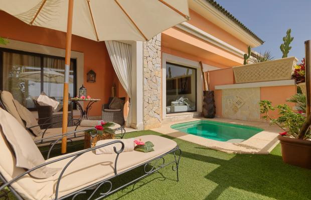 фотографии Royal Garden Villas & Spa изображение №12
