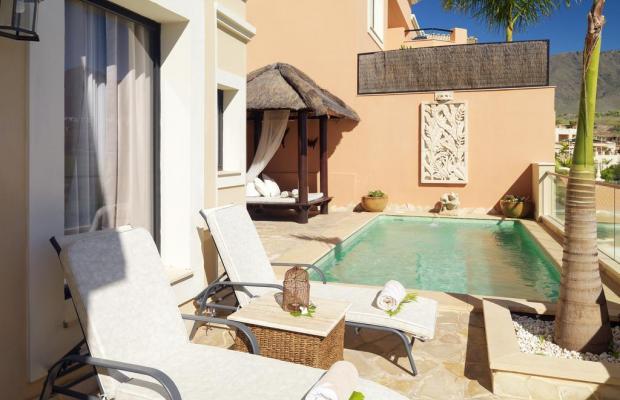 фото Royal Garden Villas & Spa изображение №2