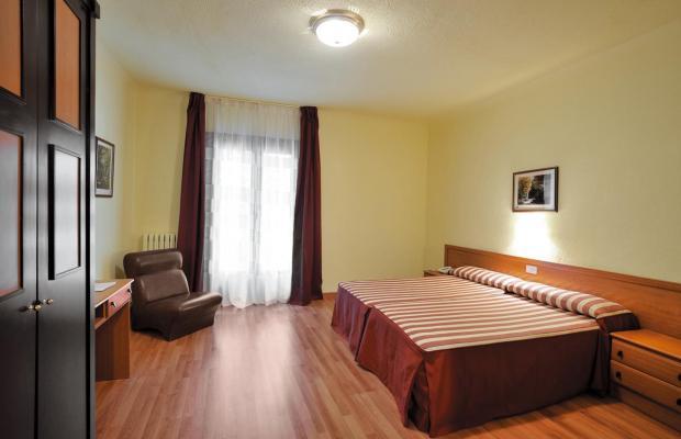 фотографии отеля Sercotel Balneario Seron изображение №27