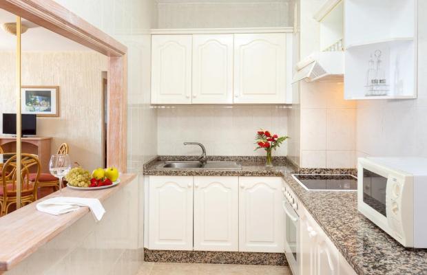 фото Apartamentos Masaru изображение №18