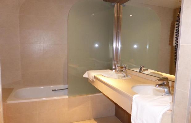 фото отеля Del Vino изображение №9