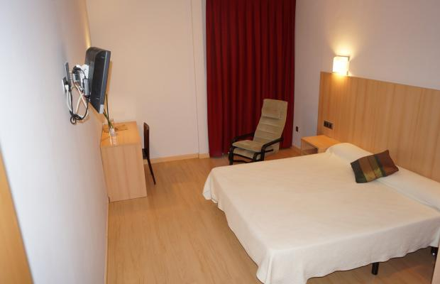 фото отеля Del Vino изображение №5
