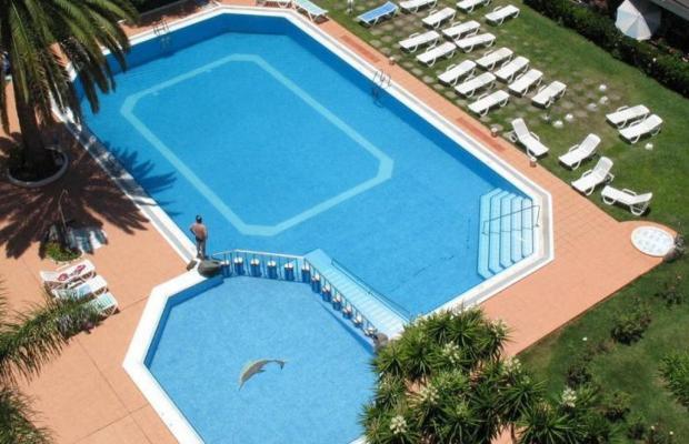 фото отеля Molino Blanco изображение №5