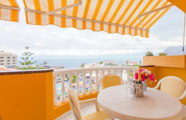 фото отеля El Marques Palace изображение №25