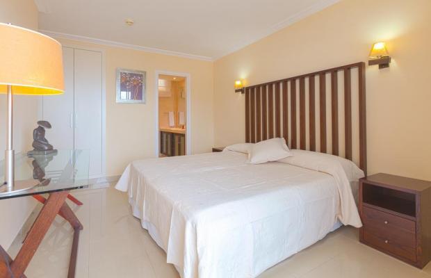 фото отеля El Marques Palace изображение №17