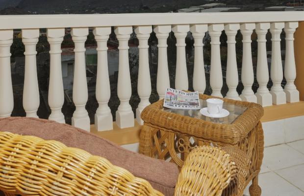 фотографии отеля Coral San Bernardo изображение №11