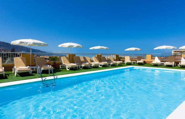 фото отеля GF Noelia (ex. Noelia Playa) изображение №1