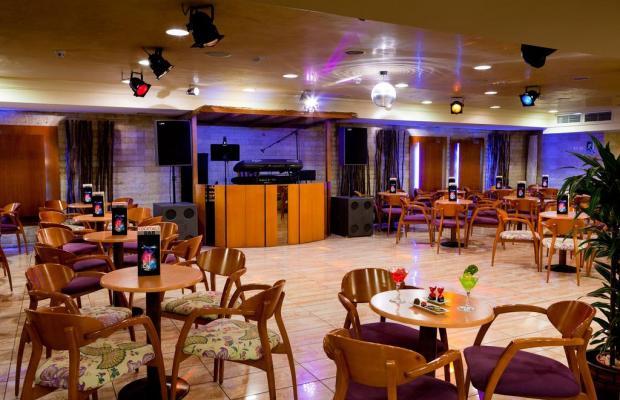 фото отеля GF Noelia (ex. Noelia Playa) изображение №21