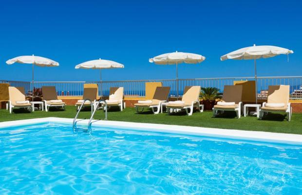 фото отеля GF Noelia (ex. Noelia Playa) изображение №9