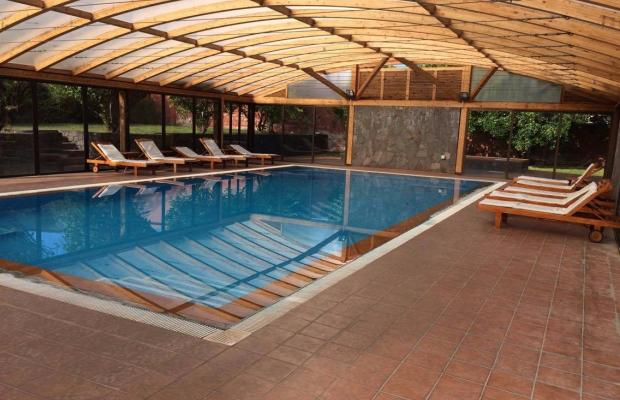 фото отеля Rural Casablanca изображение №21