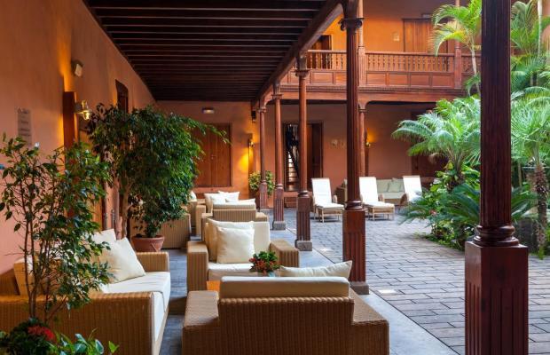 фото La Quinta Roja изображение №10