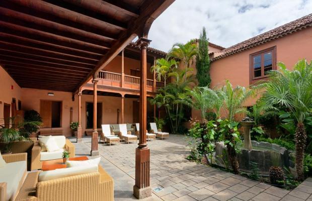фото La Quinta Roja изображение №6