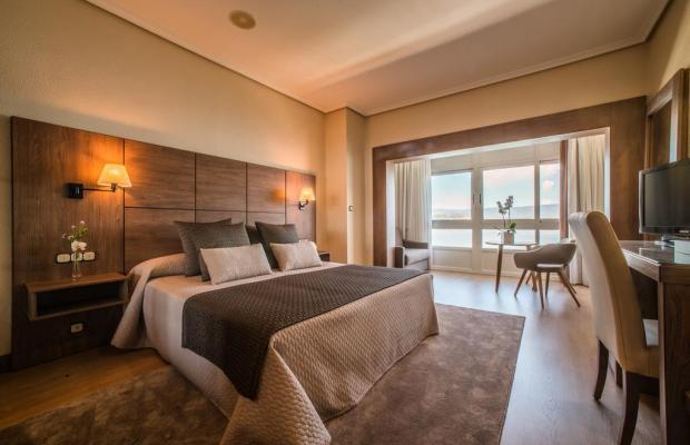 фото Talaso Hotel Louxo La Toja изображение №30