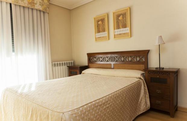 фотографии отеля Sercotel Tres Luces изображение №15