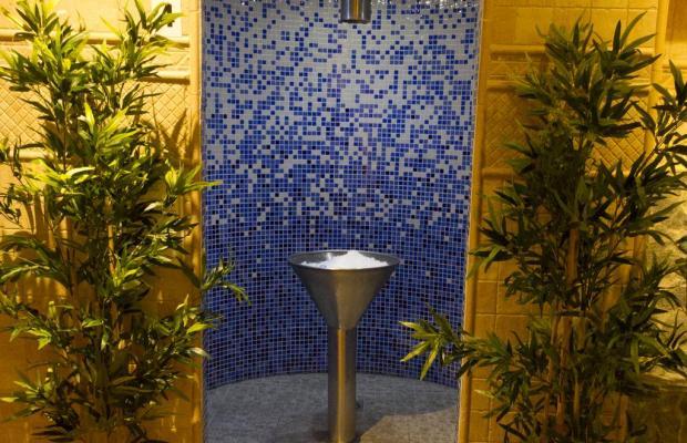 фото отеля Best Semiramis (ex. Semiramis) изображение №5