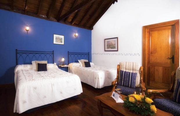 фотографии Hotel Rural Senderos de Abona изображение №36
