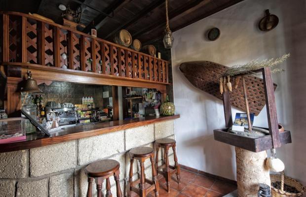 фото Hotel Rural Senderos de Abona изображение №18