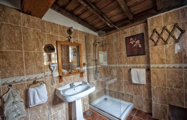 фото отеля Hotel Rural Senderos de Abona изображение №17