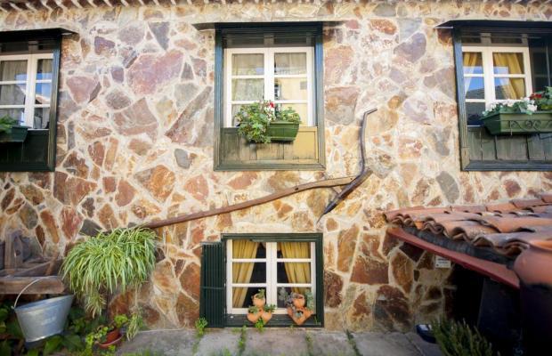 фото Hotel Rural Senderos de Abona изображение №14