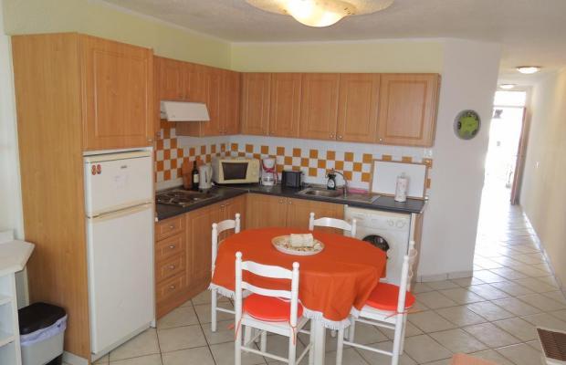 фото Casa Tropical (ex. Rebecca) изображение №30