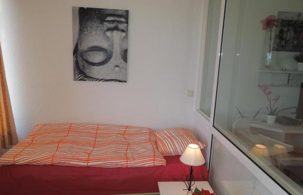 фото отеля Casa Tropical (ex. Rebecca) изображение №13