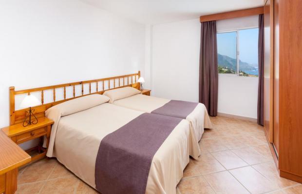 фото отеля Panoramica Garden изображение №9