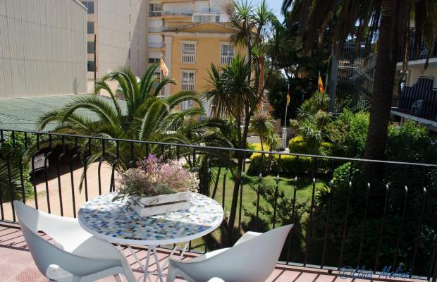 фотографии отеля Bell Repos изображение №19