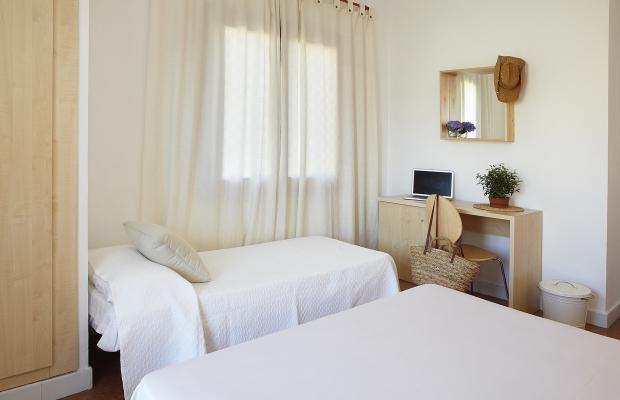 фото отеля Bell Repos изображение №5