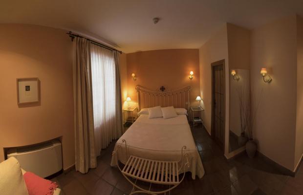 фотографии Hosteria de Almagro Valdeolivo изображение №16