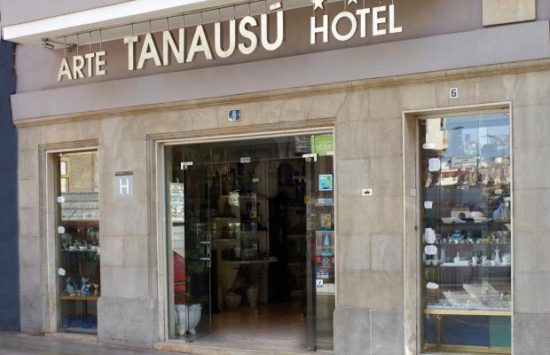 фото Tanausu изображение №30