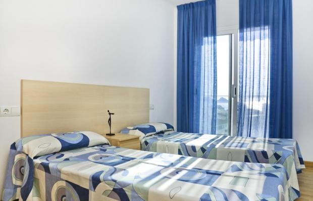 фотографии отеля RV Hotels Bon Sol изображение №15