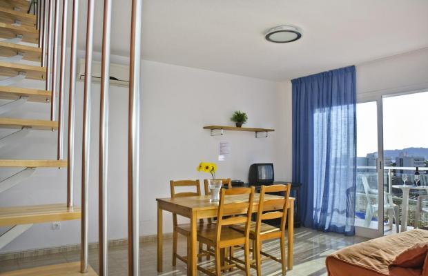 фото RV Hotels Bon Sol изображение №14