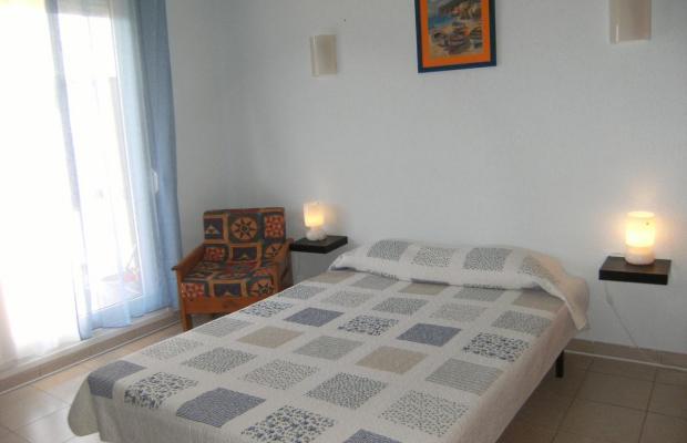 фотографии Apartamentos del Sol (ex. RVHotels Apartamentos Del Sol) изображение №12