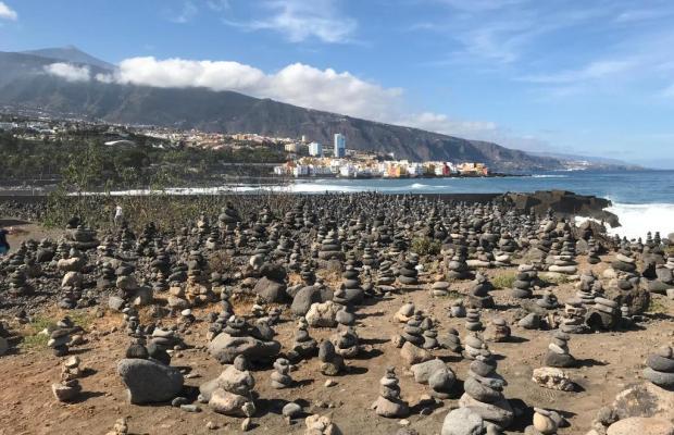 фото H10 Tenerife Playa изображение №38