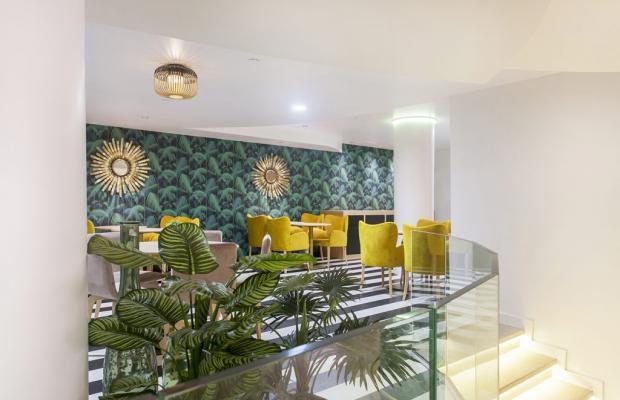фотографии Villa Mandi Golf Resort изображение №48