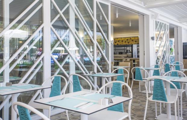 фото Villa Mandi Golf Resort изображение №10