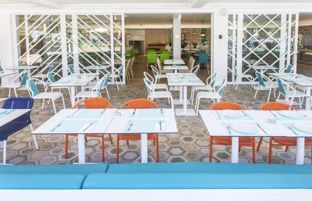 фото отеля Villa Mandi Golf Resort изображение №9