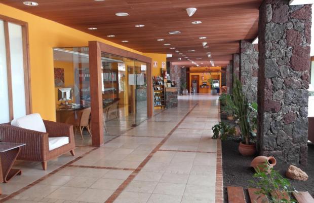 фото отеля Blue Sea Apartamentos Callao Garden (ex. Vime Callao Garden) изображение №13