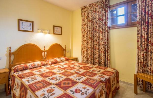 фото отеля Blue Sea Apartamentos Callao Garden (ex. Vime Callao Garden) изображение №5