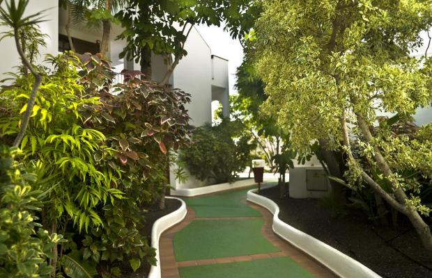 фото Blue Sea Apartamentos Callao Garden (ex. Vime Callao Garden) изображение №2