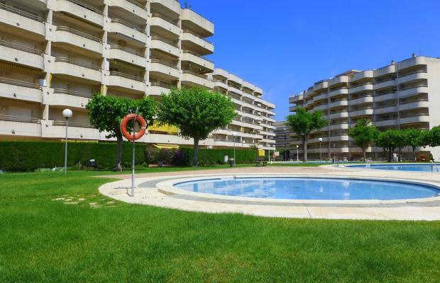 фото Cordoba Sevilla Jerez изображение №2