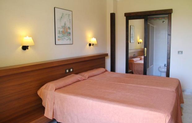 фотографии отеля Be Live Apartamentos Be Smart Florida (ex. Luabay Florida) изображение №11