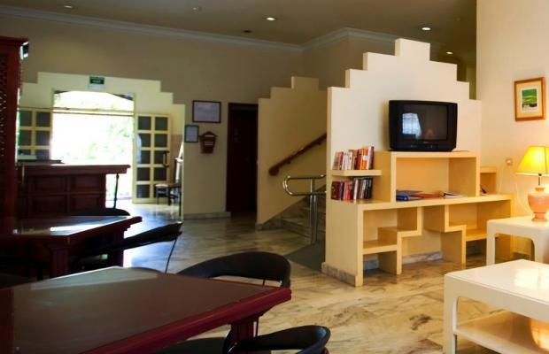 фотографии Be Live Apartamentos Be Smart Florida Plaza изображение №8