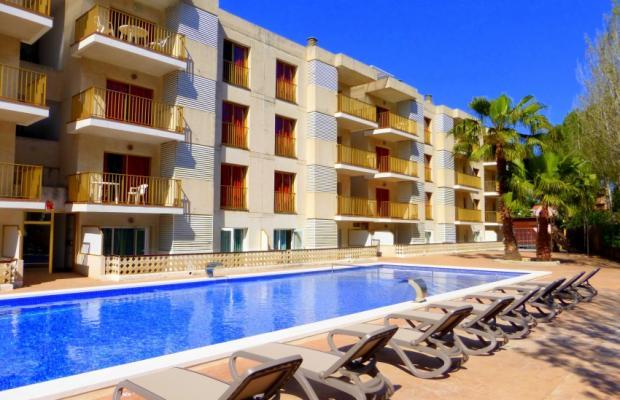 фотографии отеля Pins Marina изображение №3