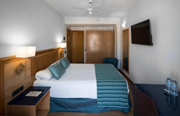 фото отеля Catalonia Las Vegas изображение №25