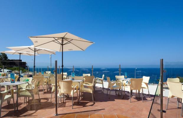 фото отеля Bahia Flamingo изображение №5